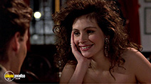 A still #3 from Mystic Pizza (1988)