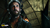 A still #1 from Falling Skies: Series 2 (2012)