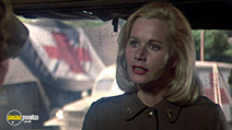 A still #1 from M.A.S.H. (1970)