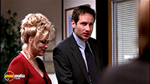 A still #3 from X-Files: Series 6 (1998)