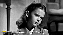 A still #8 from Miracle on 34th Street (1947)