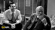 A still #11 from Miracle on 34th Street (1947)