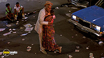 A still #7 from Do the Right Thing (1989)