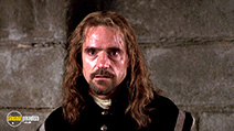 A still #9 from The Man in the Iron Mask (1998)
