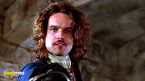 A still #8 from The Man in the Iron Mask (1998)