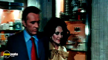 A still #28 from Divorce His - Divorce Hers (1973)