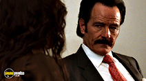 A still #32 from The Infiltrator (2016)