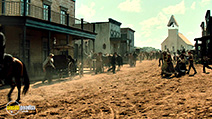 A still #7 from The Magnificent Seven (2016)
