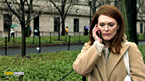 A still #1 from Still Alice (2014)
