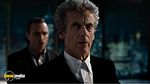 A still #4 from Doctor Who: The Return of Doctor Mysterio (2016)