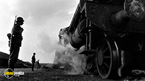 A still #6 from The Train (1964)