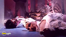 A still #3 from Death Warmed Up (1984)