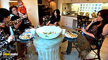 A still #6 from Keeping Up with the Kardashians: Series 5 (2010)