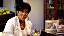 A still #4 from Keeping Up with the Kardashians: Series 5 (2010)