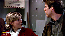 A still #31 from Terminal Invasion (2002)