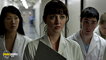 A still #3 from American Mary (2012)
