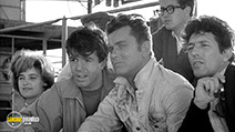 A still #6 from Pit Stop (1969)
