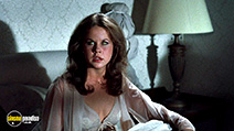 A still #9 from The Exorcist 2: The Heretic (1977)
