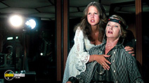 A still #4 from The Exorcist 2: The Heretic (1977)