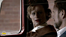 A still #9 from The Doctor Blake Mysteries: Series 1 (2013)