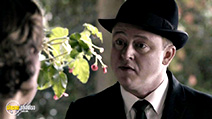 A still #7 from The Doctor Blake Mysteries: Series 1 (2013)