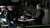 A still #6 from The Doctor Blake Mysteries: Series 1 (2013)