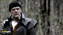 A still #5 from The Doctor Blake Mysteries: Series 1 (2013)