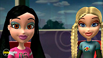 A still #6 from Bratz: Genie Magic (2006)