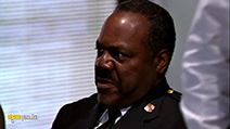 A still #25 from The Wire: Series 3 (2004)