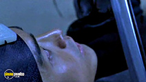A still #25 from Sword in the Moon (2003)