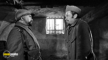 A still #8 from Paths of Glory (1957)