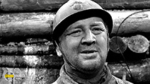 A still #3 from Paths of Glory (1957)