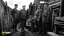 A still #6 from Paths of Glory (1957)