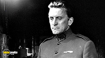 A still #2 from Paths of Glory (1957)