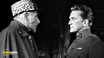 A still #1 from Paths of Glory (1957)