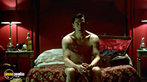 A still #2 from Love Is the Devil (1998)