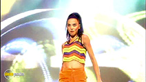 A still #22 from Spice Girls: Live in Istanbul (1997)