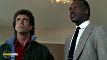 Still #6 from Lethal Weapon 2