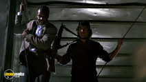 Still #8 from Lethal Weapon 2