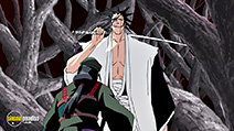 A still #7 from Bleach: The Movie 1: Memories of Nobody (2006)