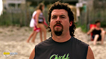 A still #9 from Eastbound and Down: Series 3 (2012)