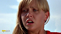 A still #9 from Jaws 2 (1978)