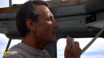 A still #7 from Jaws 2 (1978)