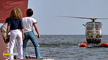 A still #6 from Jaws 2 (1978)