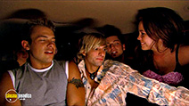 A still #38 from The Real Cancun (2003)