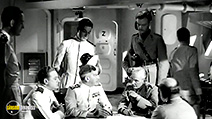 A still #8 from Ships with Wings (1941)