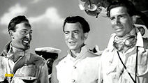 A still #2 from Ships with Wings (1941)