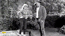 A still #1 from The Beverly Hillbillies: Vol.10 (1963)