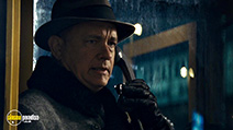 A still #2 from Bridge of Spies (2015)