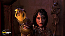 A still #3 from The Scorpion King (2002)